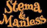 Stema & Manless
